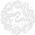 スクリーンショット(2013-01-03 21.07.27)