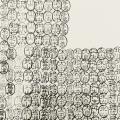 スクリーンショット(2014-06-13 10.40.56)