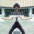 スクリーンショット(2014-07-01 11.09.42)