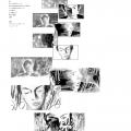 スクリーンショット(2014-07-02 14.56.13)