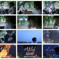 スクリーンショット(2014-07-05 2.07.09)