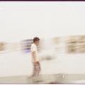 スクリーンショット(2014-12-26 17.32.14)