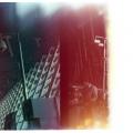 スクリーンショット(2015-03-10 17.58.47)