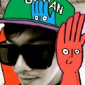 DJ-MITSU-GOHAN-アー写_w