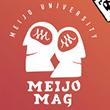 meijyo_003
